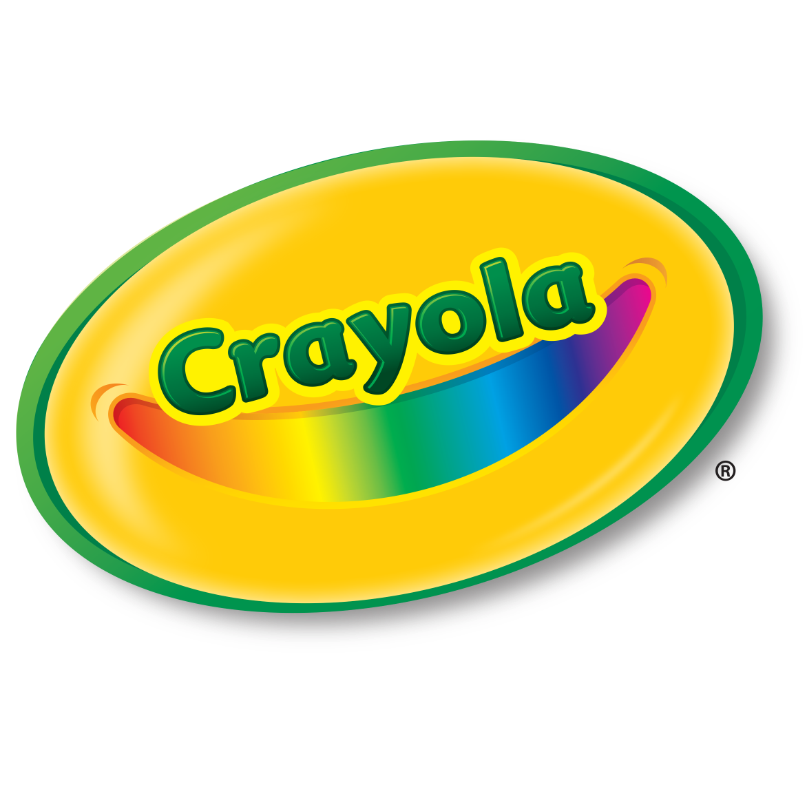 Crayola Emoji Maker Review: | Blog Submissions | Pinterest