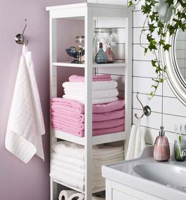 17 Best images about Storage Space on Pinterest | Storage ideas ...
