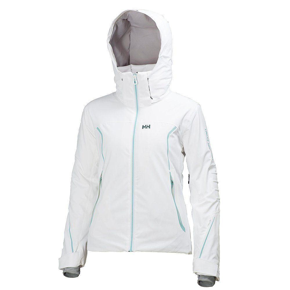North face women's piperstone triclimate jacket