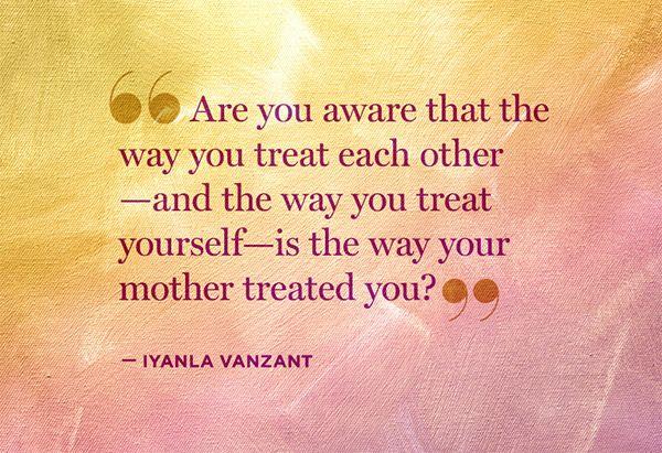 Best Way To Mend A Broken Relationship