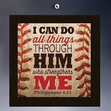 Image Result For Baseball Themed Christian Nursery