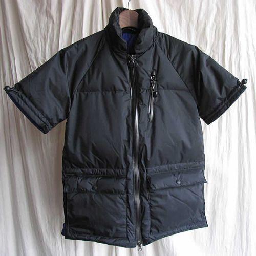 Act 13 | Jackets men fashion, Outerwear fashion, Jackets