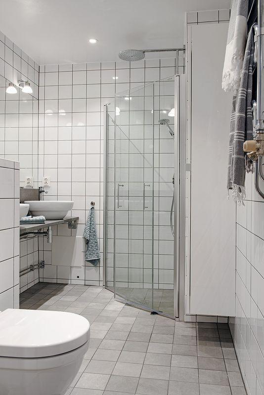 Betonowy Blat Pod Umywalka Bathroom Tiny Living Bathtub