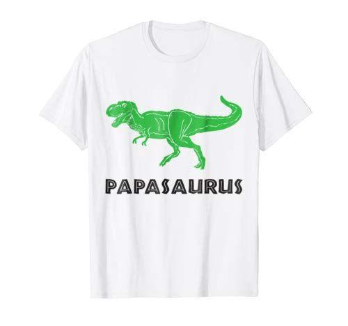 477e6127 Pin by DavesDisco on Dinosaur, Jurassic park, dad, grandad, husband ...