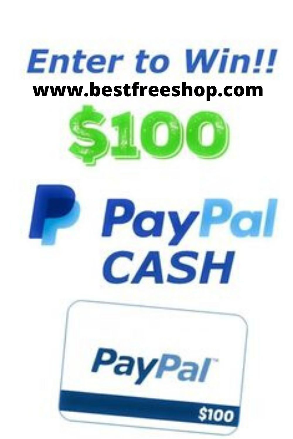 Paypal free gift card in 2020 get gift cards paypal