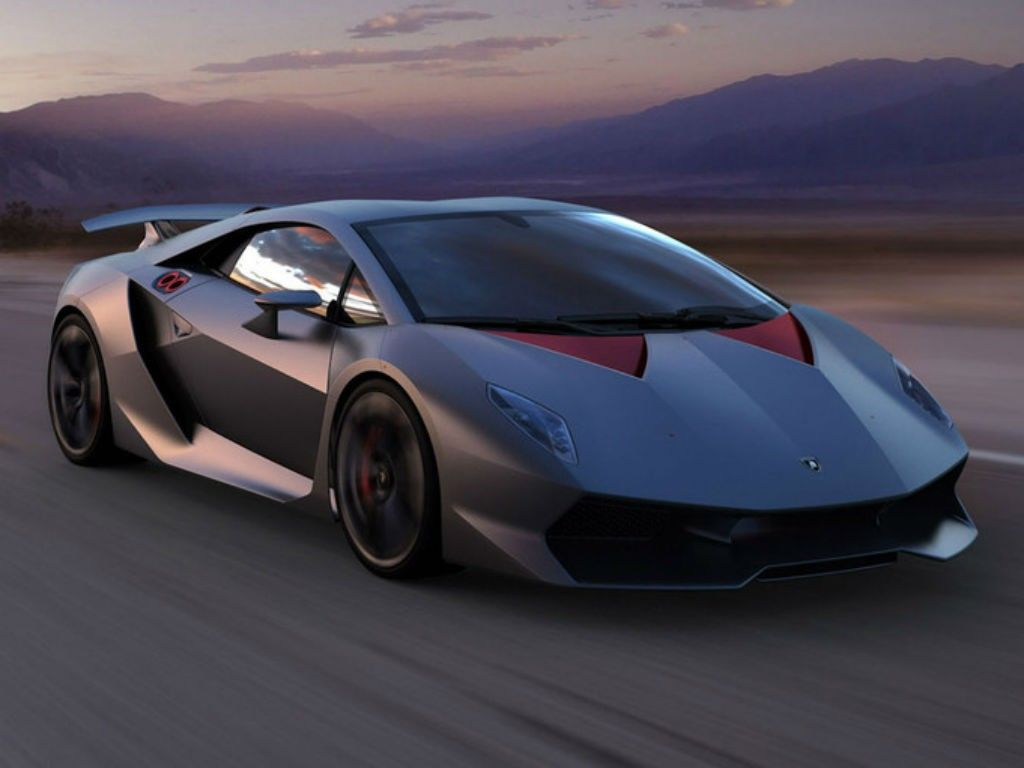 Gentil Cool Cars Fast 2017: Lamborghini Sesto Elemento... Dream Cars | Lamborghini  Sesto Elemento | Pinterest | Lamborghini, Dream Cars And Cars