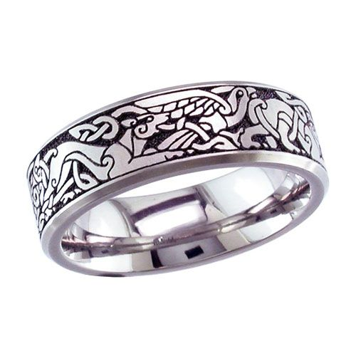 above and jewelry on our sets wedding animal dolphin rings ring