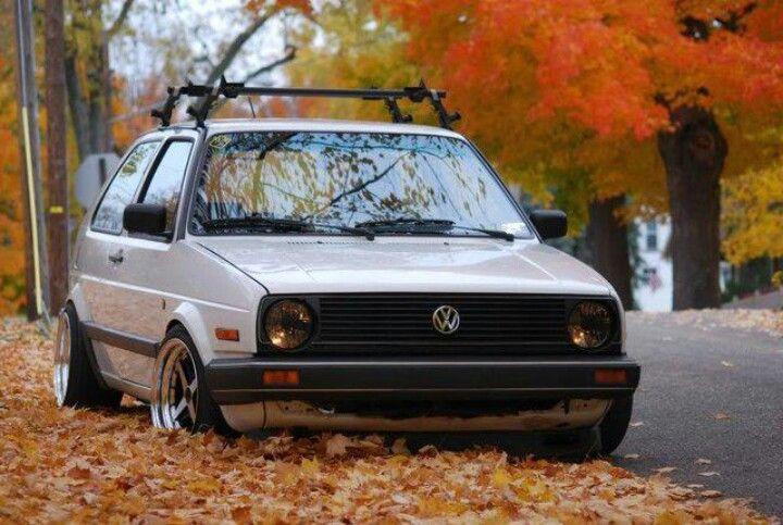 Mk2 Ft Roof Rack Suv Car Gti Roof Rack