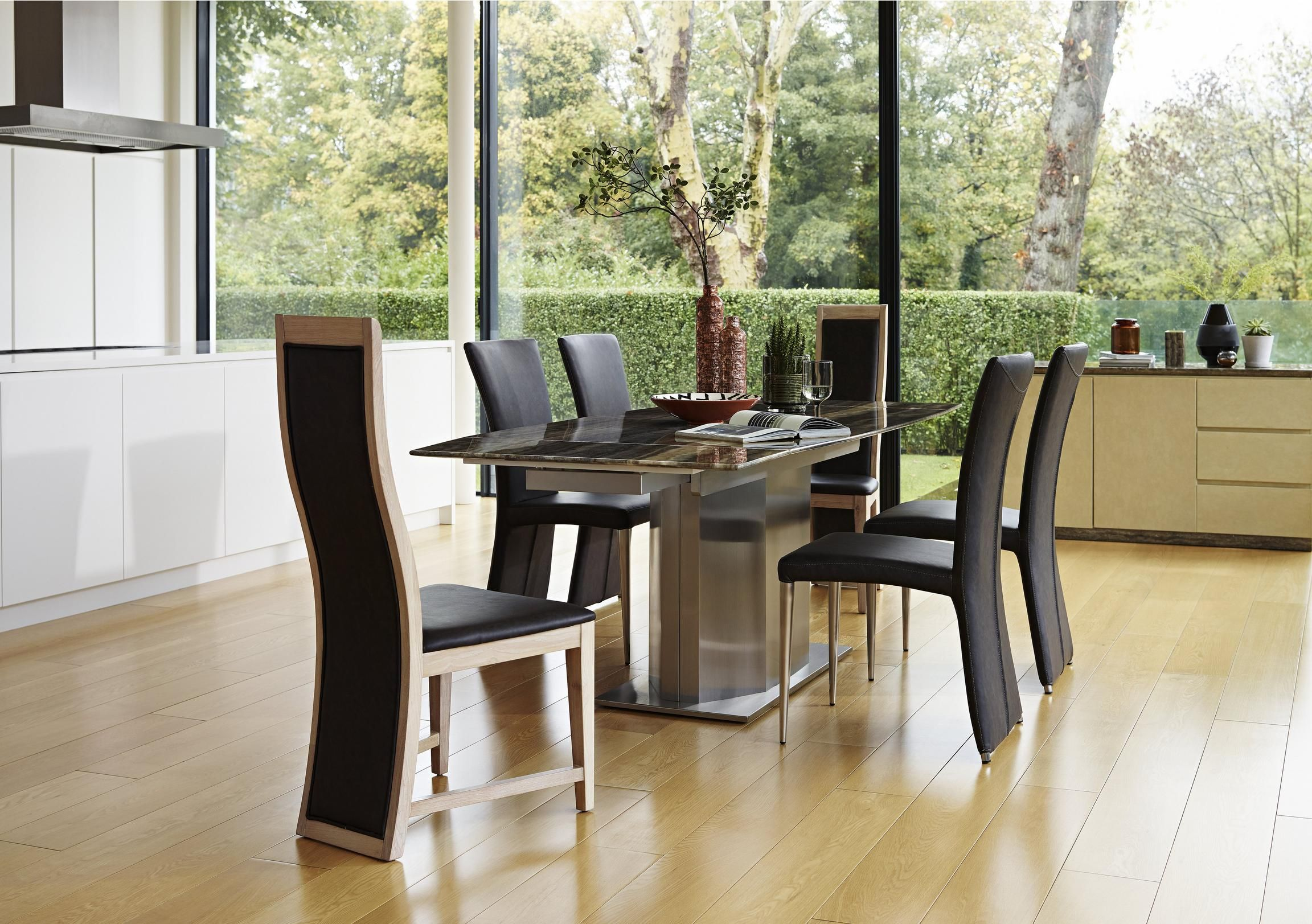 Long Island Extending Dining Table Furniture Village Extendable Dining Table Dining Table