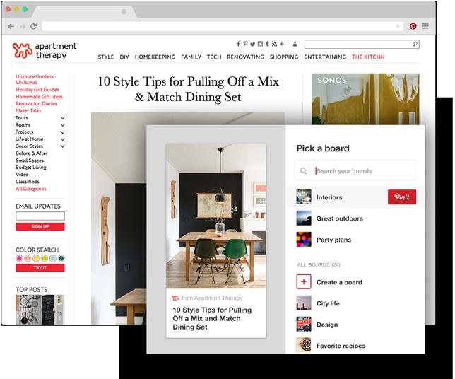 Was Ist Deco browserbutton bestätigungsseite was ist design