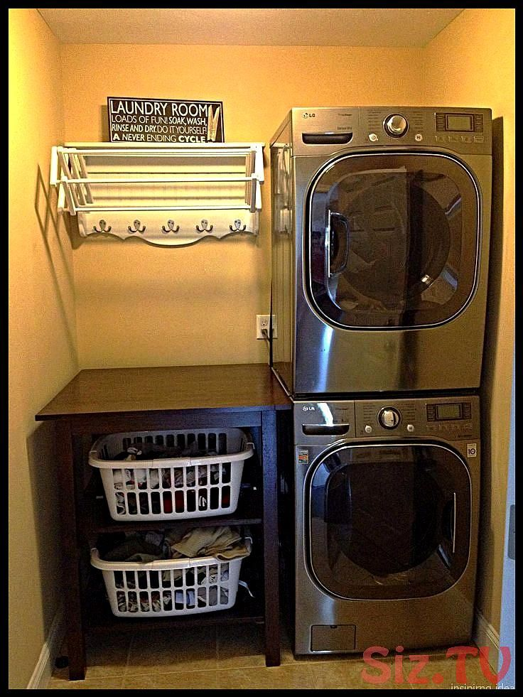Fantasticlaundry room stackable ideasinfo is offered on our site Have a look and you wont be sorry you did laundryroomstackableideas Fantasticlaundry room stackable ideas...