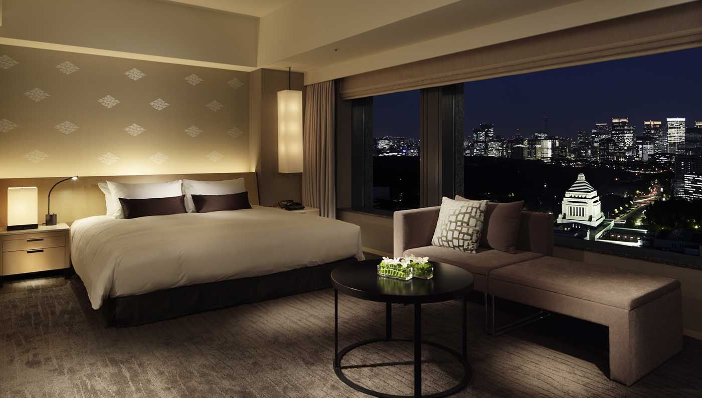 The Capitol Hotel Tokyu Luxury Hotels In Tokyo Luxury Decor Luxury Hotel Hotel Inspiration
