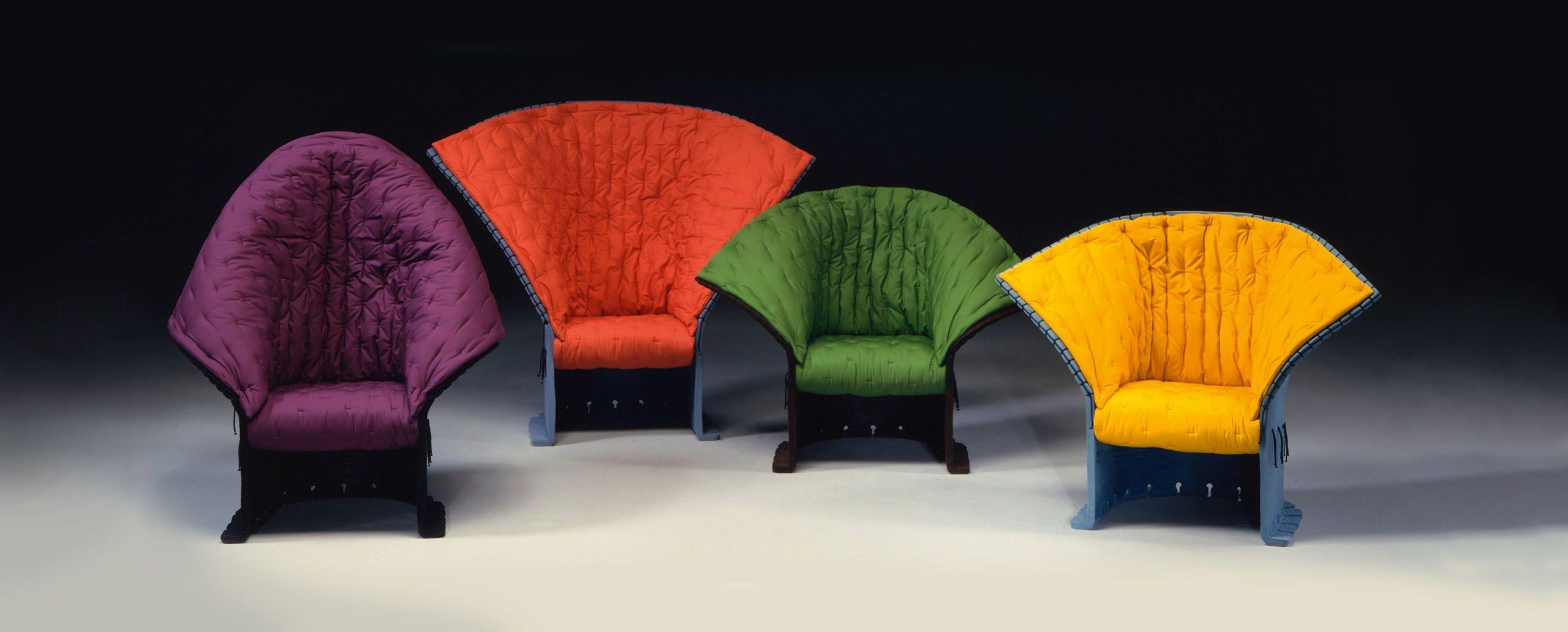 25600dbd573bf2853121e5150ca0af99 Impressionnant De Chaise En Palette Schème