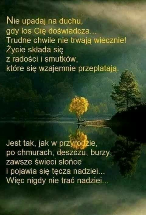 Pin By Aniaw On Grazyna In 2020 Natural Landmarks Mood Quotes