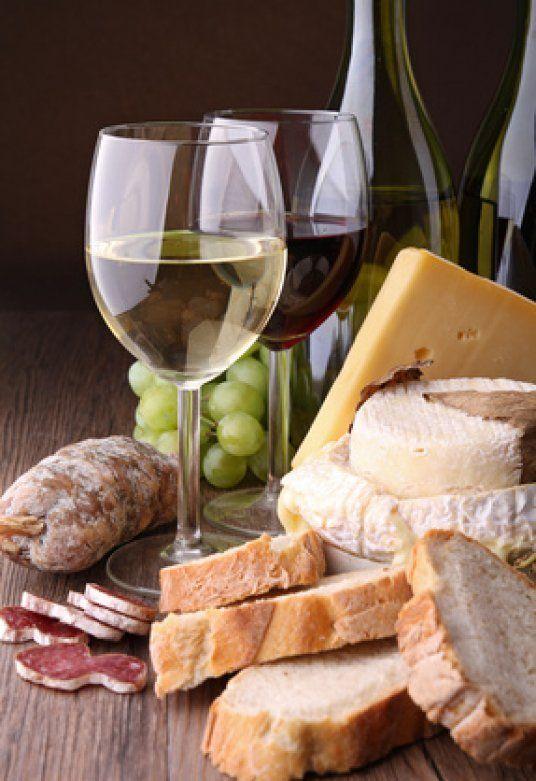 quel vin blanc boire avec le fromage mariage heureux le fromage et heureux. Black Bedroom Furniture Sets. Home Design Ideas