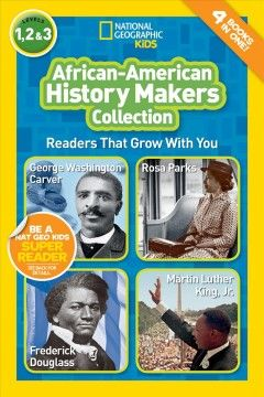 what was george washington carver accomplishments