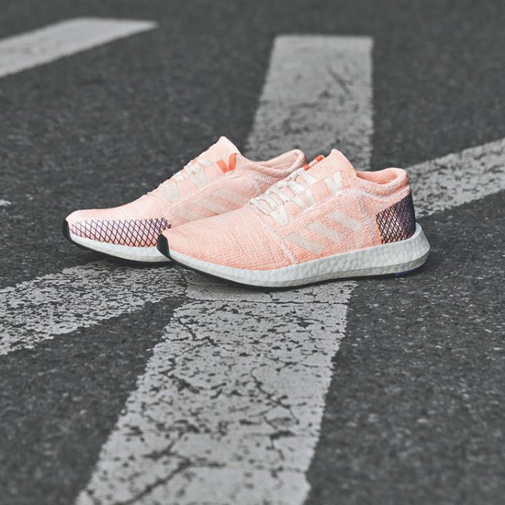 Adidas PureBoost Go | Adidas pure boost