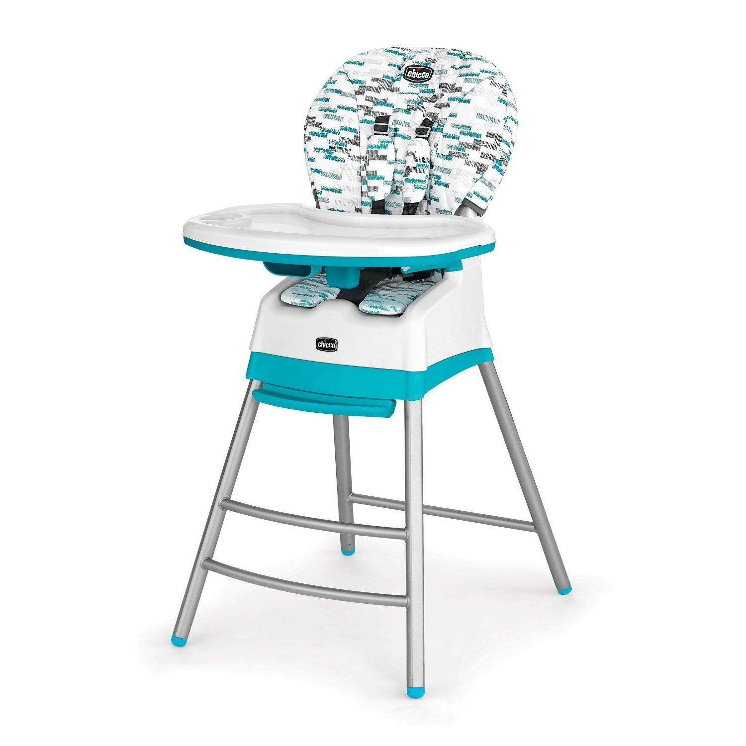 Graco high chair 4 in 1 chicco high chair offers  jeremyeatonart  pinterest