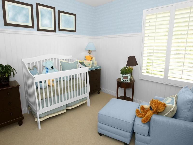 photos of cute baby boy rooms above is other parts of creating a