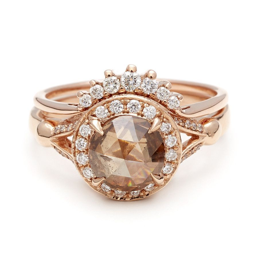 Engagement Rings, Engagement Rings Nyc, Unique Engagement Rings Nyc, Diamonds  Engagement Rings,