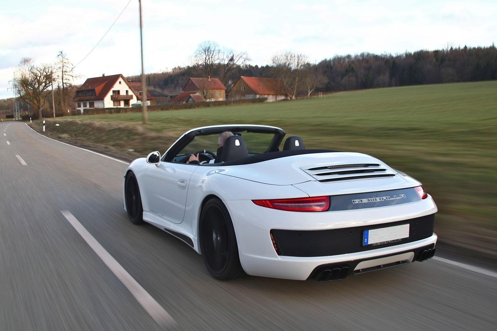 Porsche 911 carrera s cabriolet contact us on parklane car rental 971 4 347