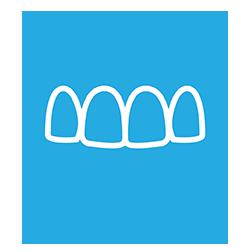 Invisalign Invisalign Orthodontics Orthodontist
