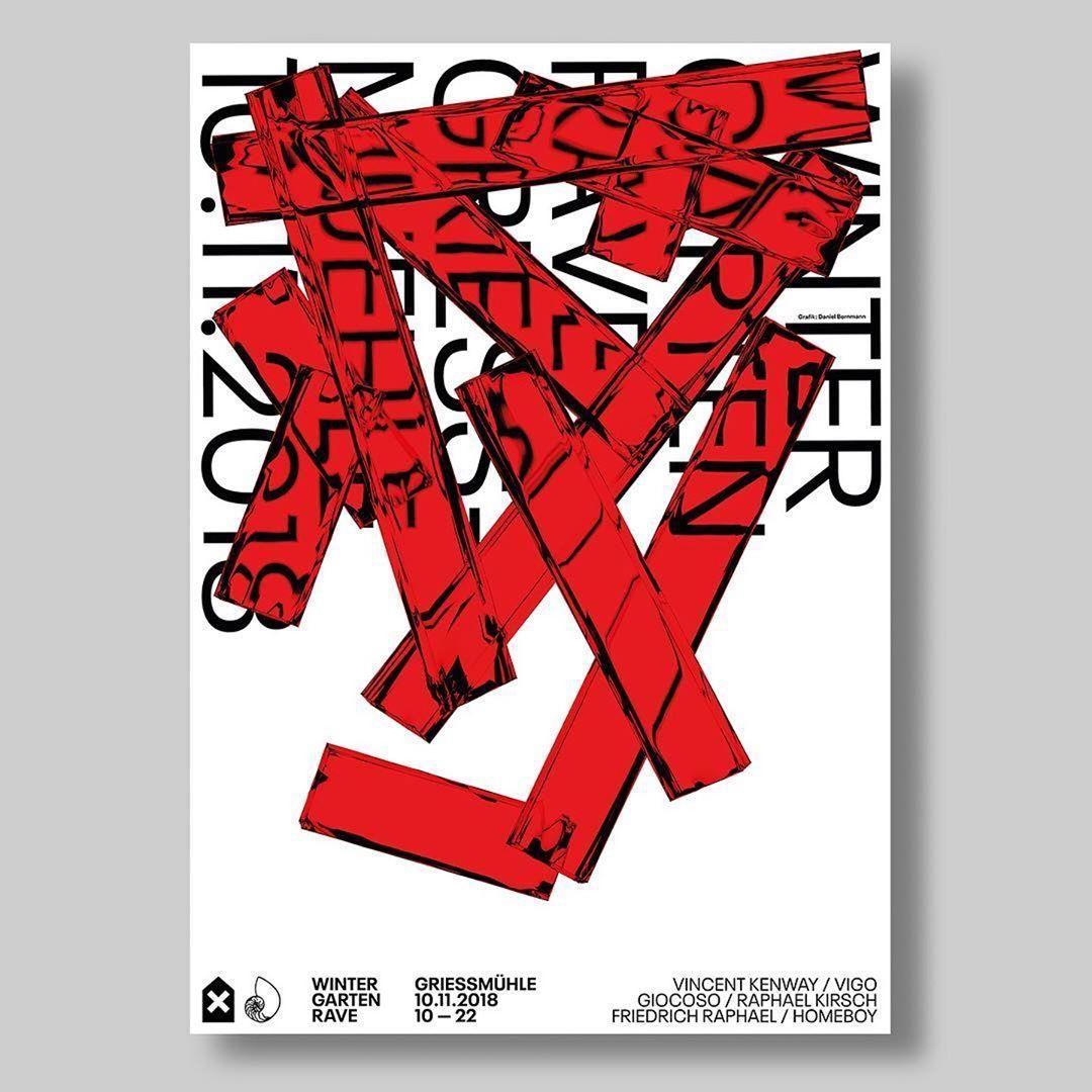 Archivio Archivio Mag Instagram Photos And Videos Graphic Design Art Design Poster