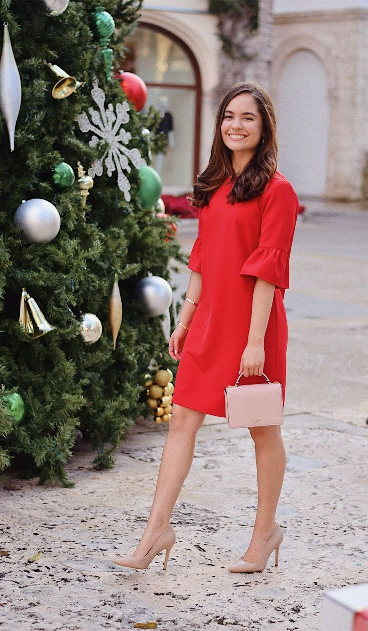 easy and elegant holiday party looks summerdinneroutfits