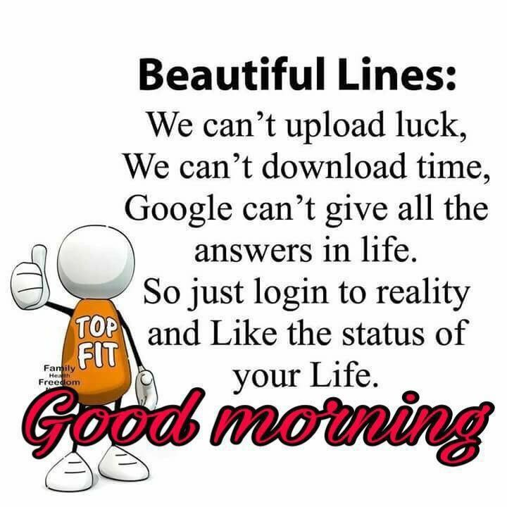 Pin By Senthil Nathan S On Quotes Galore Morning Quotes Good