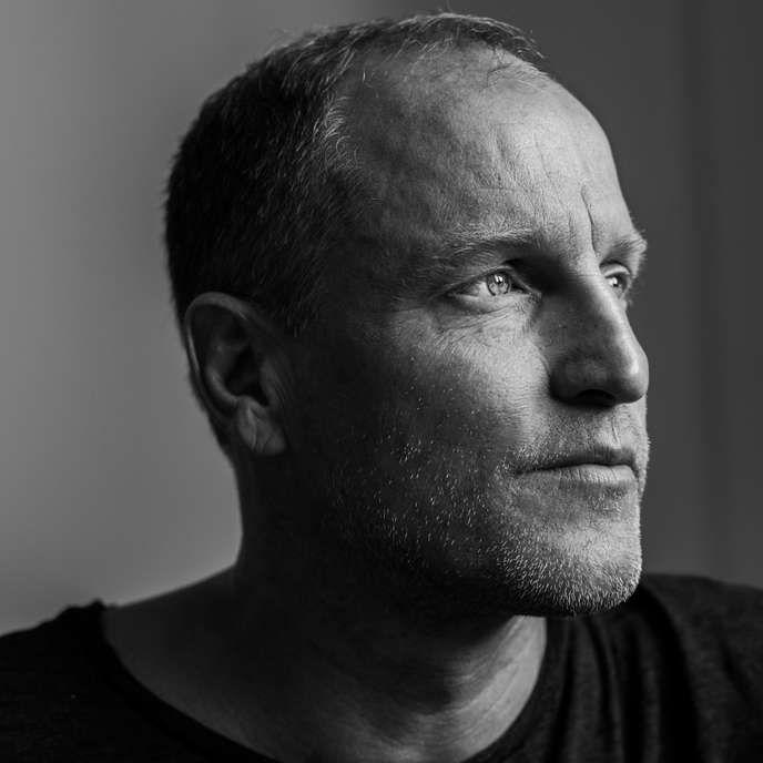 Cannes 2018: Woody Harrelson, en liberté surveillée