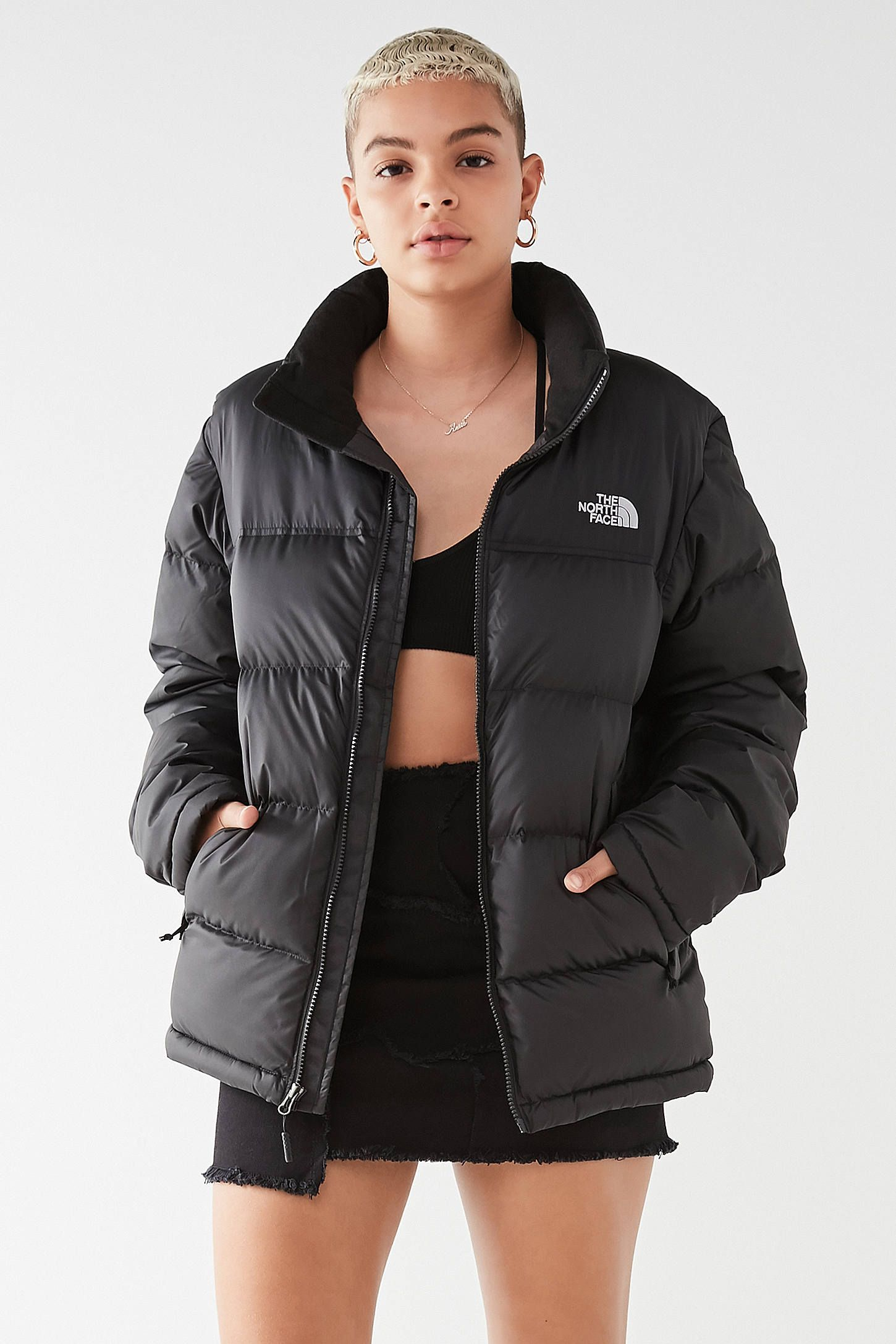 4276dd65f3 Shop The North Face Nuptse Puffer Jacket at Urban Outfitters today. We  carry all the