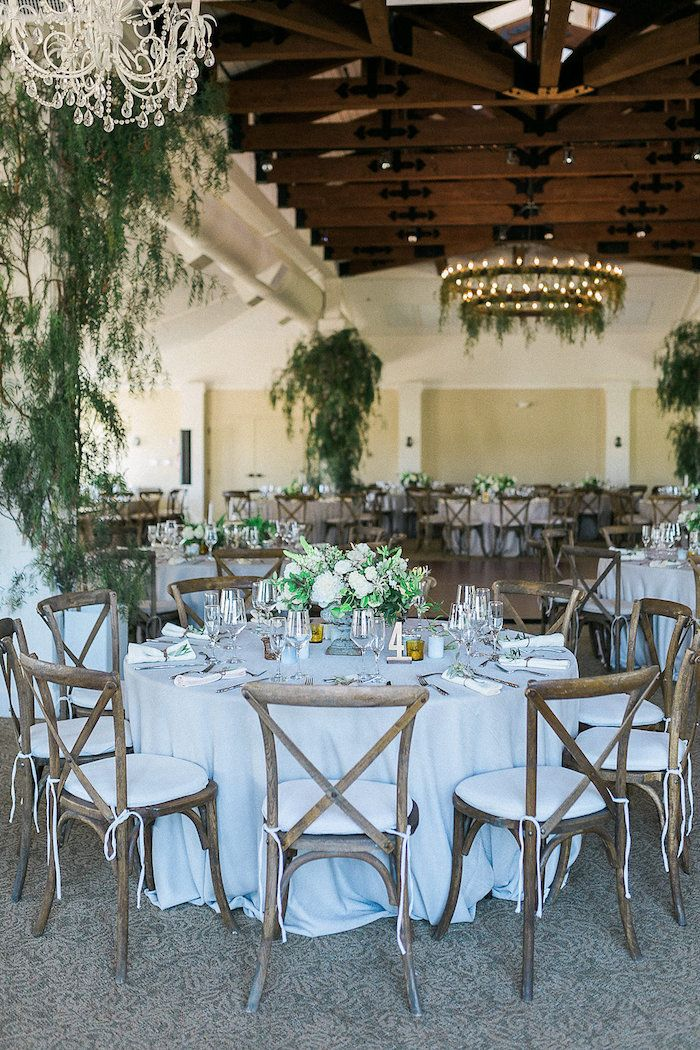 ponte winery 18 ponte winery 18 Party Pinterest