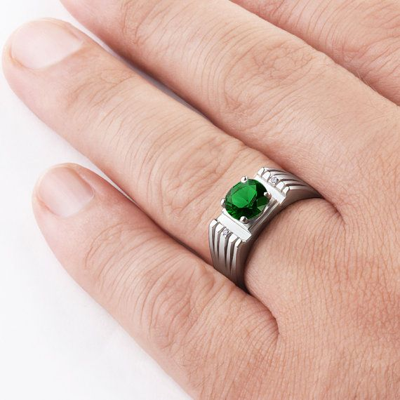 ::::SAVE Up To 20%::::: %5 off a $49 order code: XMAS5 %10 off a $129 order code: XMAS10 %20 off an $130 order code: XMAS20 Put all the items into your cart. Use the coupon... #mensring