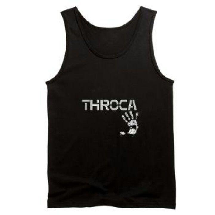 Throca