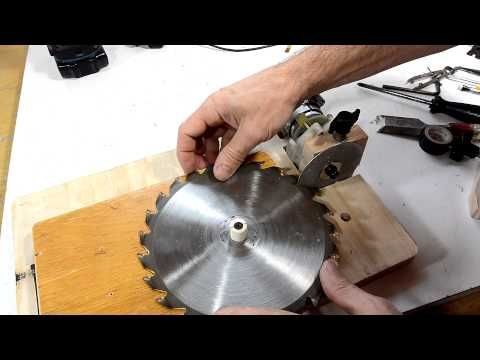 Pin by larry mayer on table saw tips in 2019 | Blade