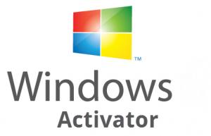 extreme activator windows 7 download