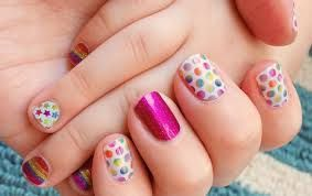 Image result for jamberry
