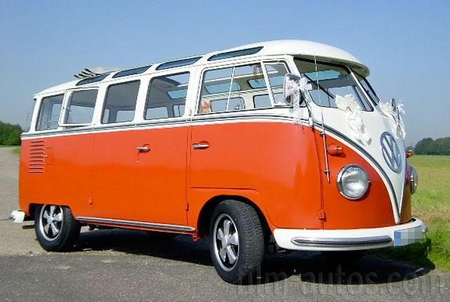 oldtimer vw t1 samba bus zum mieten vehicles vw bus. Black Bedroom Furniture Sets. Home Design Ideas
