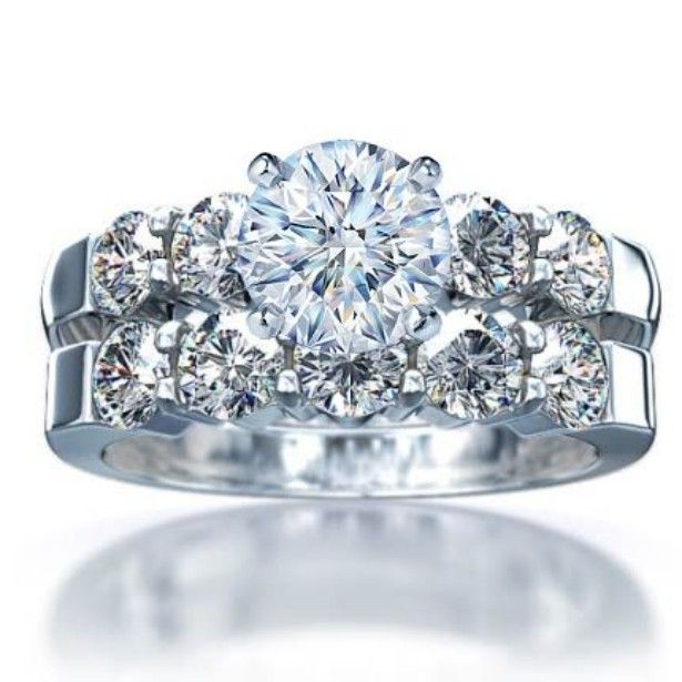 gorgeous wedding rings world most beautiful expensive wedding rings pics - Most Expensive Wedding Ring