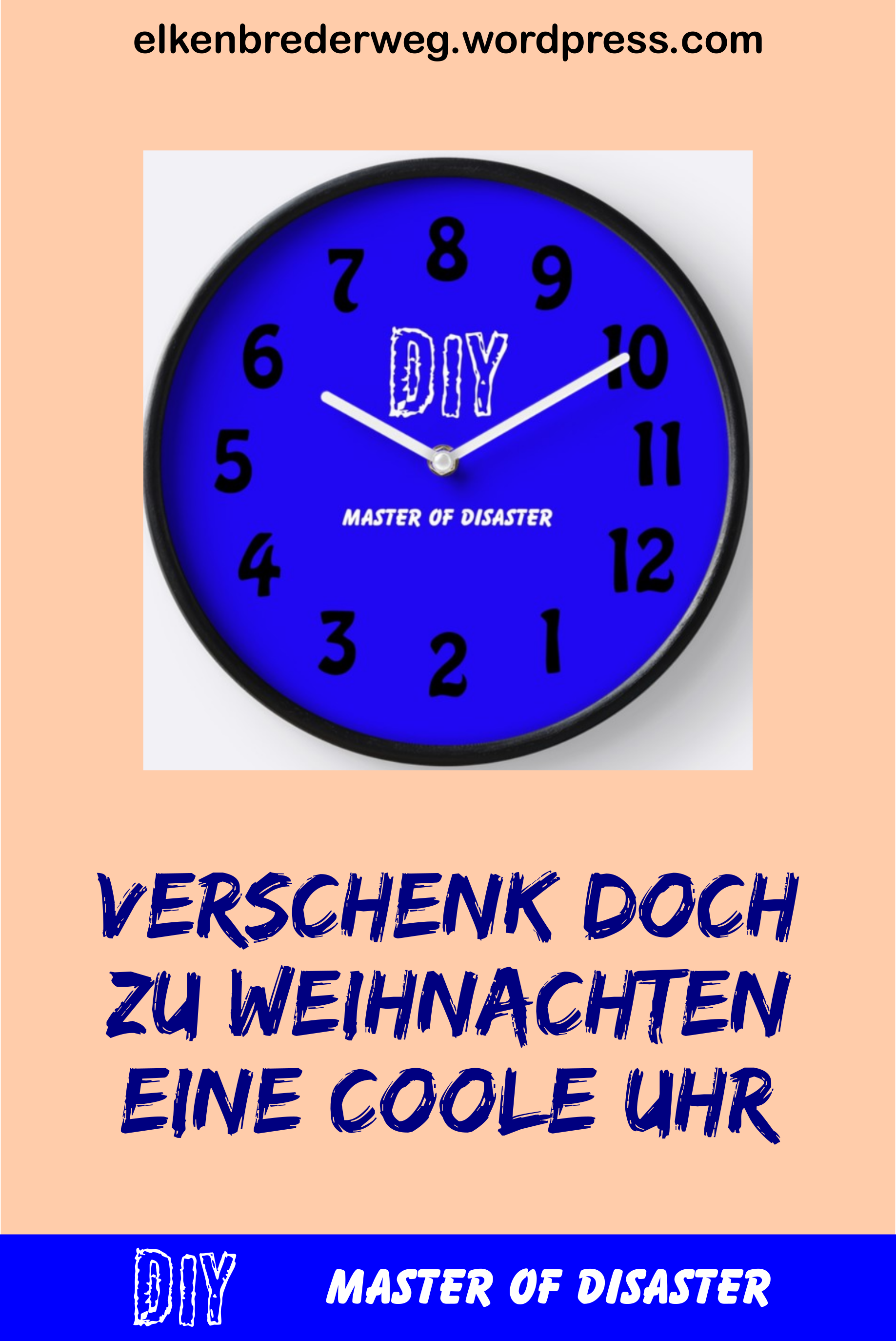 Wie Spät Ist Es Gerade In Deutschland