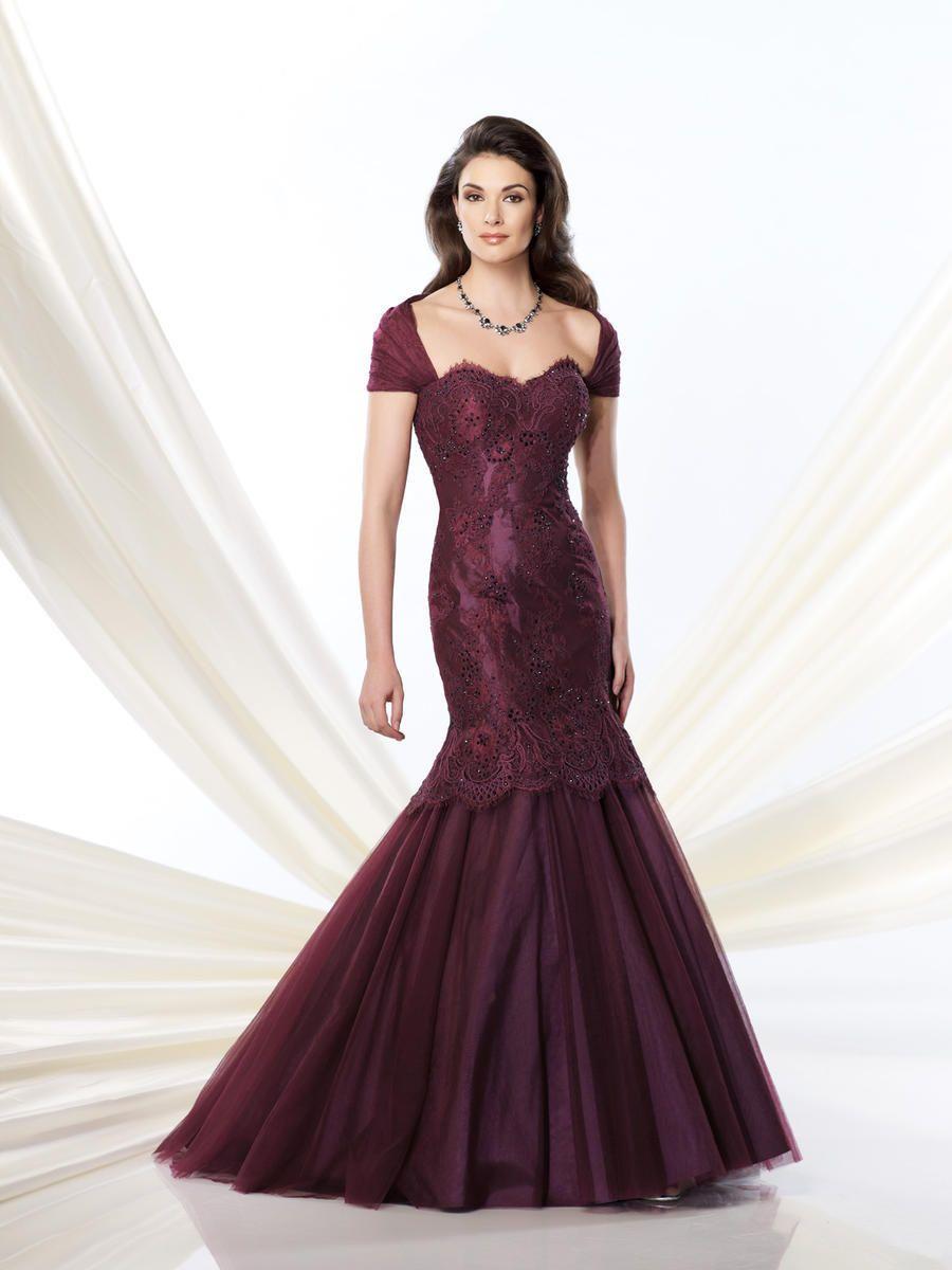 Mother of the bride dresses evening wedding    Evening u Wedding Dresses  Pinterest  Evening wedding dresses