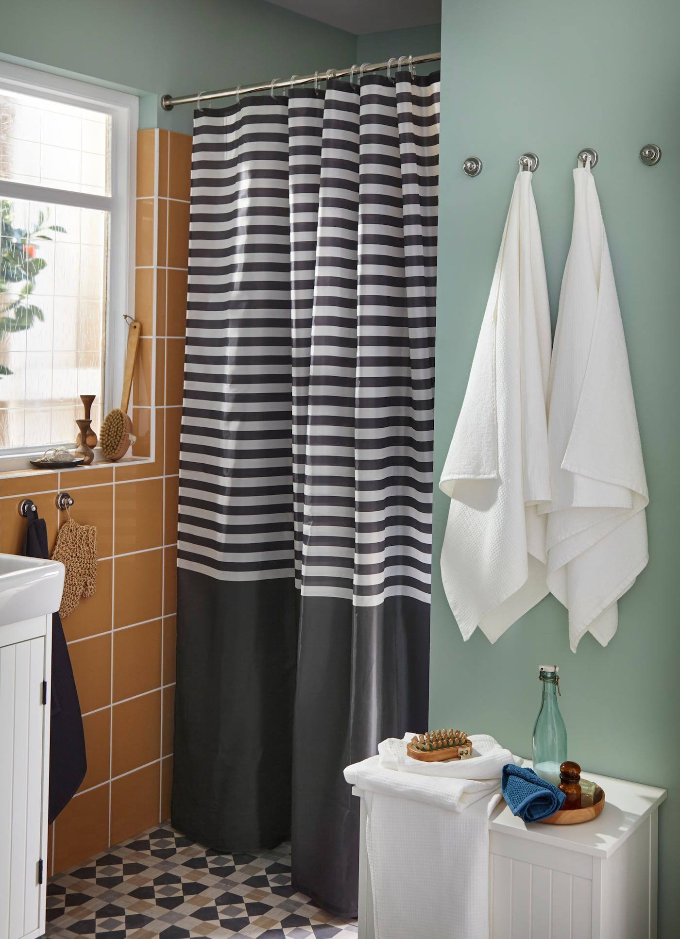 Stylish Bathroom Storage Bathroom Storage Ideas Small Bathroom