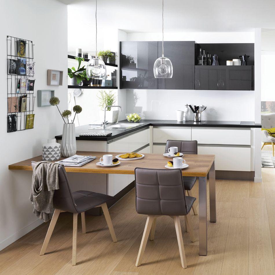 Salle De Bain Cuisinelle ~ d couvrez vite les catalogues cuisine tables et chaises salle de