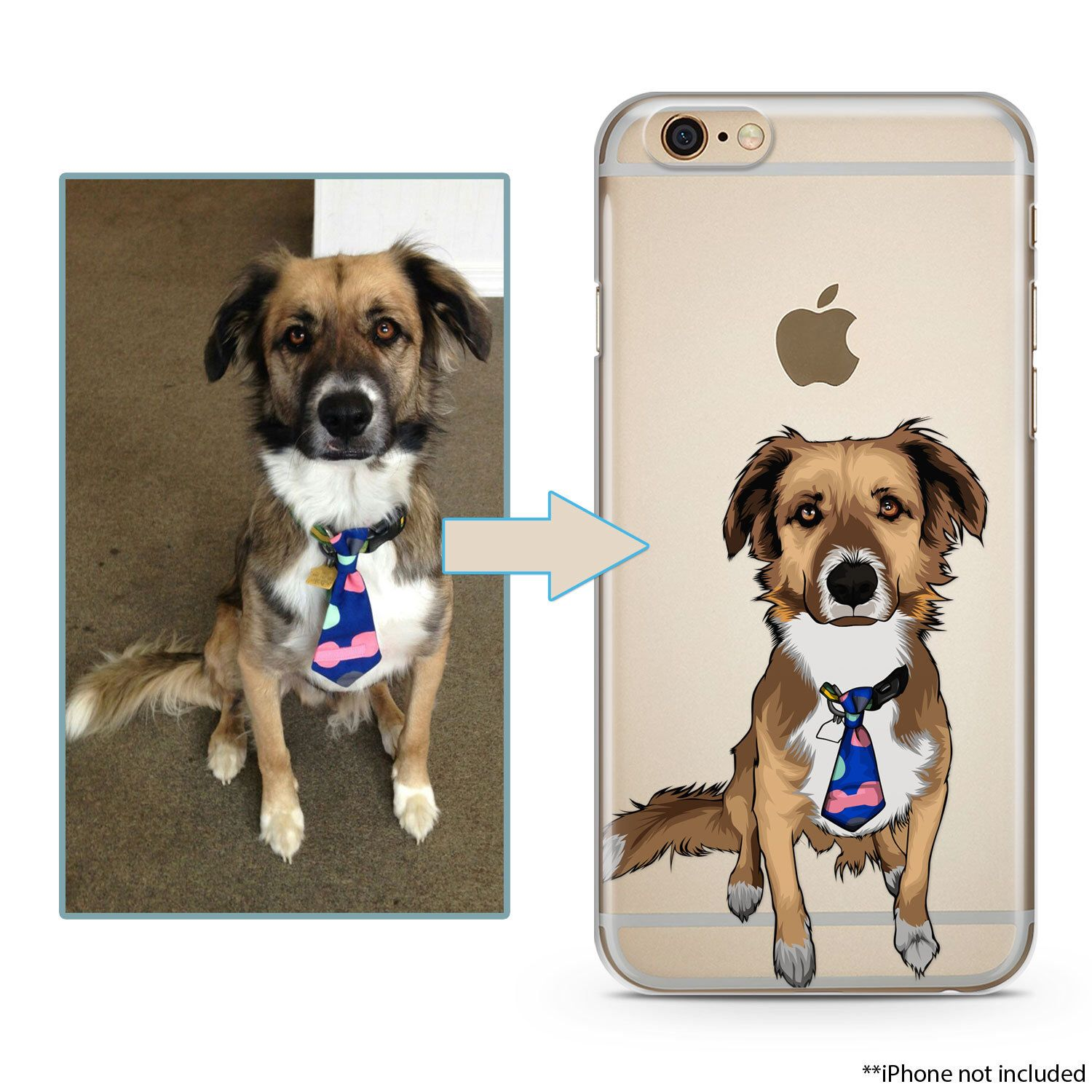 Pin By Gretchen Vaughn On Ipad Iphone Accessories Pinterest Case Xr Spigen Anti Shock With Card Slot Slim Armor Cs Casing Black Custom Illustrated Dog Hand Drawn Dogs Image Illustration