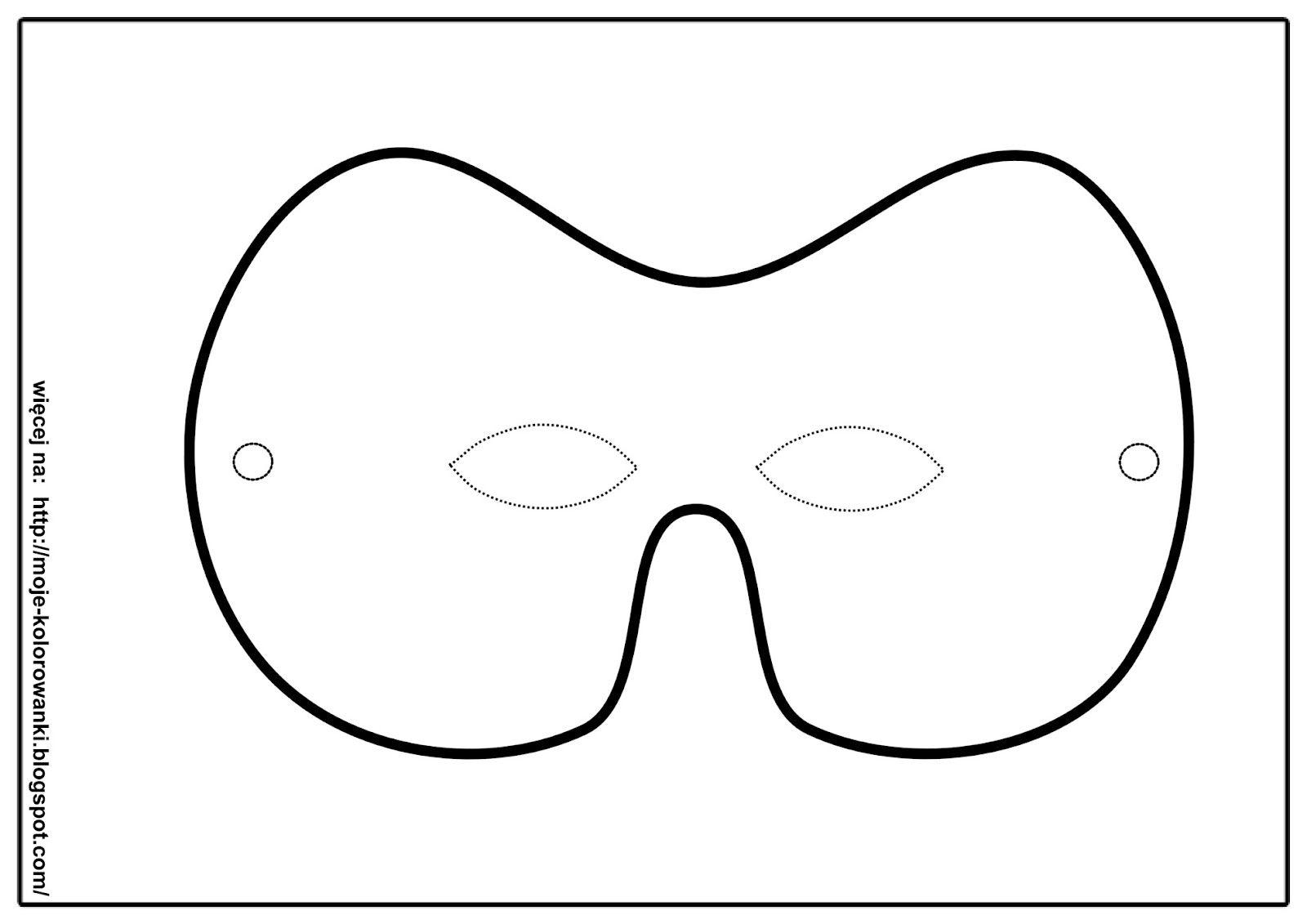 Maska Jpg 1600 1131 Square Glass Glass Square