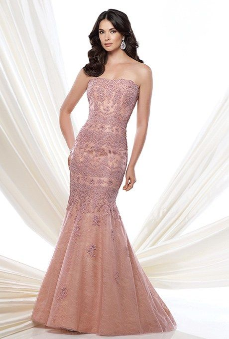 The 10 best dresses for the mother of the | Quinceañera, Mamá y Mejores