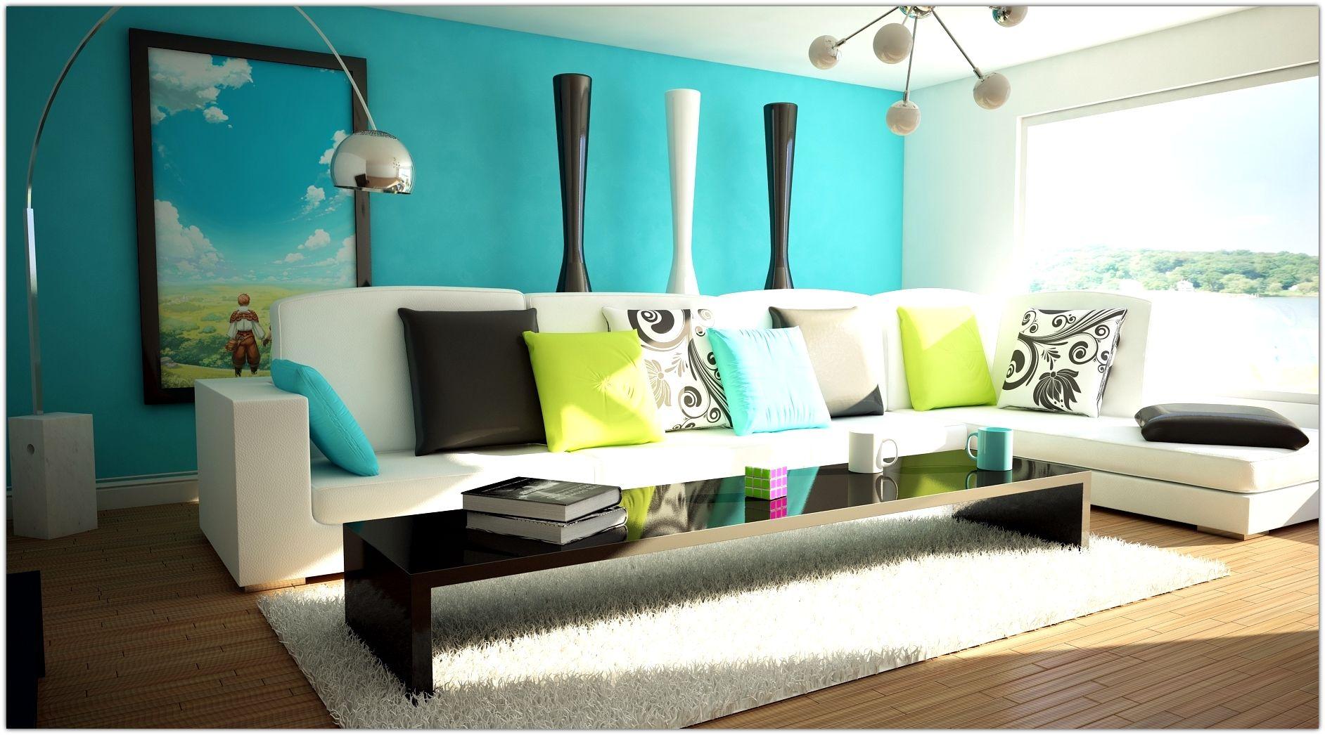 Merveilleux Interior Interior Design Firms Houston Tx Becoming An Interior  Designer And Yolanda Foster Interior Design How Can I Become An Interior Designer Look Some   ...