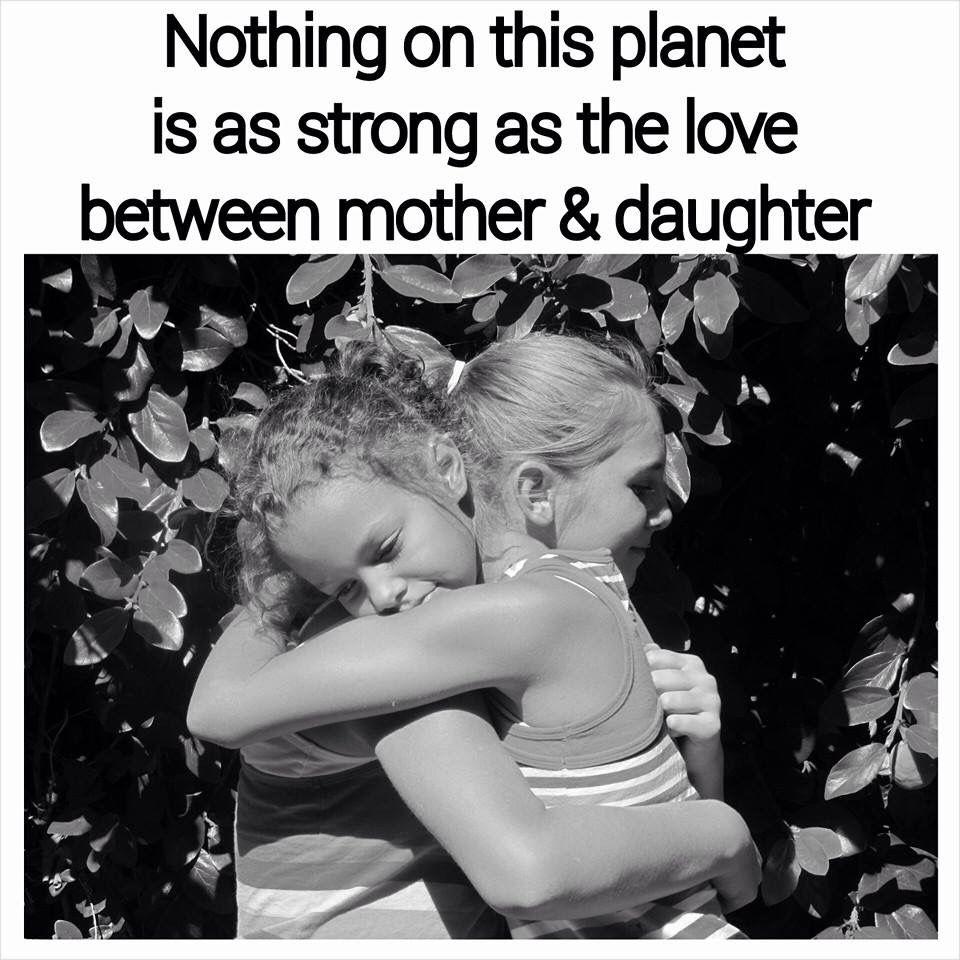 25616842f696e17d68727fa6a455fb95 i love my daughter amanda rae hall moms n grand moms pinterest