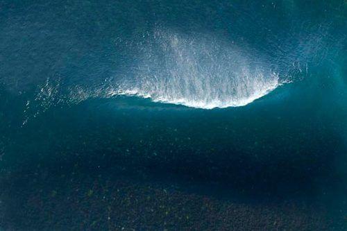Aerial Lineups - Owenphoto