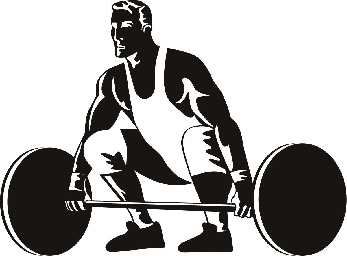 Image result for images of weight lifting